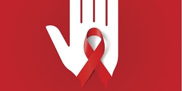 Rwanda vows to increase early HIV diagnosis to suppress AIDS prevalence