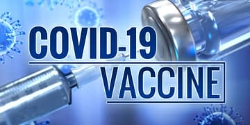If covid-19 vaccine is people's rights, why not the choice of the right one?